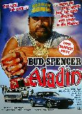 Aladin (Bud Spencer)