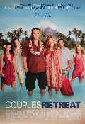 All inclusive / Couples retreat