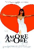 Amore Amore