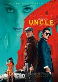 Codename U.N.C.L.E / UNCLE