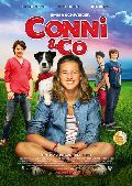Conni & Co / Conni und Co.