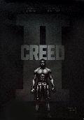 Creed 2 - Rockys Legacy