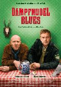 Dampfnudel Blues / Eberhofer 1