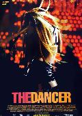 Dancer, The (Luc Besson)