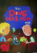 Doug - Der 1. Film