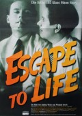 Escape to Life