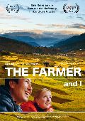 Farmer and I, The