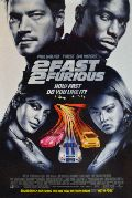 Fast and Furious 2 - 2Fast 2Furious
