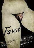 Faust (A. Sokurow)