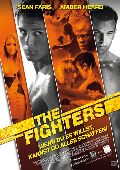 Fighters, The