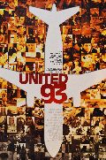 Flug 93 / United 93 / Unmissable