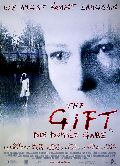 Gift, The - Die dunkle Gabe