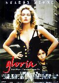 Gloria (1999, Sharon Stone)