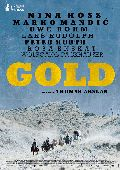 Gold (2013, R: Thomas Arslan)