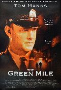 Green Mile, The