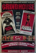 Grindhouse / Planet Terror / Death Proof