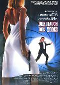 James Bond - Hauch des Todes / Living Daylights