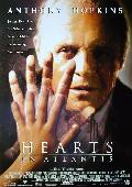Hearts in Atlantis