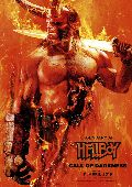 Hellboy 3 - Call of Darkness