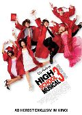 Highschool Musical 3