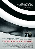 International, The