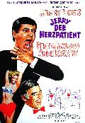 Jerry der Herzpatient