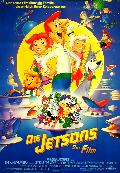 Jetsons - The Movie