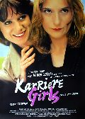 Karriere Girls