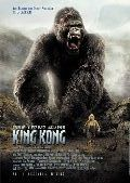 King Kong (2005, Peter Jackson)