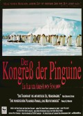 Kongress der Pinguine