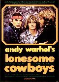 Lonesome Cowboys (Andy Warhol)