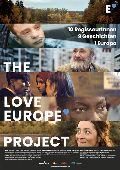 Love Europe Project