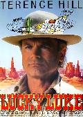 Lucky Luke (Terence Hill)