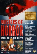 Masters of Horror 5 / Tales from the Crypt / Geschichten aus der Gruft