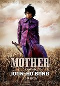 Mother (The Host, 2009)