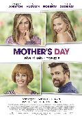 Mothers Day (2016)