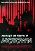 Motown (Standing in the Shadows of)