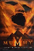 Mumie, Die / The Mummy (1999)