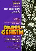 Paris Geheim