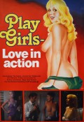 Playgirls - Love in Action