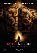 Roter Drache (2002) / Red Dragon
