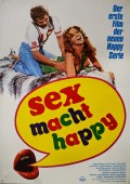 Sex macht happy
