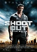 Shoot out - Keine Gnade