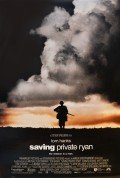 Soldat James Ryan / Saving Private Ryan