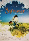 Sommer (Eric Rohmer)