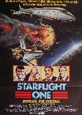 Starflight One