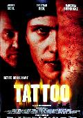 Tattoo (2002, Robert Schwentke)