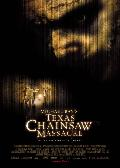 Texas Chainsaw Massacre (Remake Michael Bay)