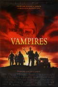 Vampire (Carpenter)