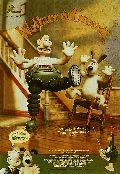 Wallace & Gromit- The Aardman Collection